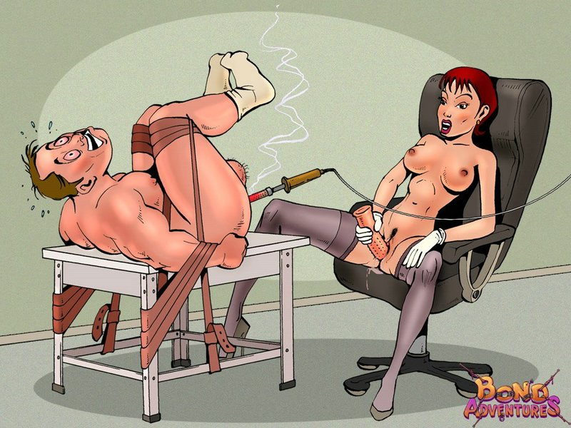 Duoble sex anal fisting and fuck