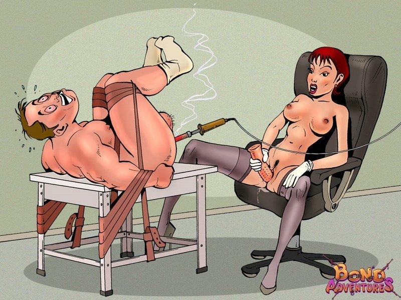 Hot juicy mature orgasm video movie